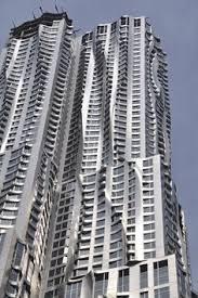 اجرای ساختمان های بتن آرمه