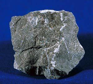سنگ سیلیسی