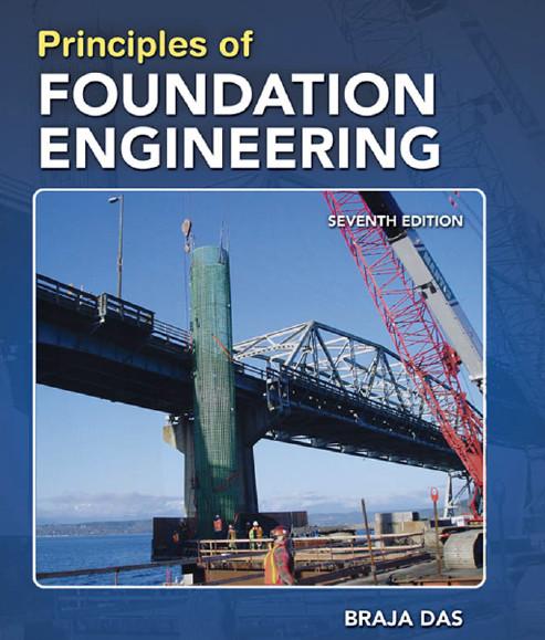 کتاب مهندسی پی داس