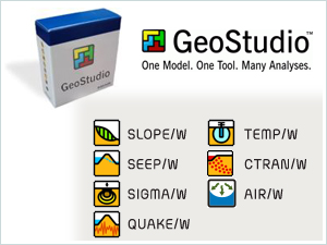 geo_studio