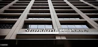 استاندارد های ساختمانی