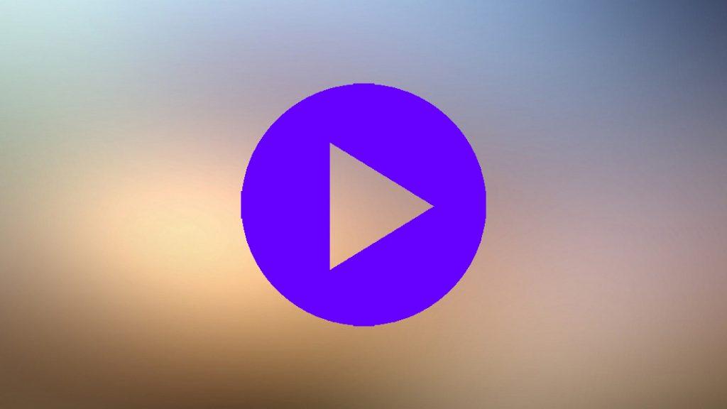فیلم آموزش slope-w – جلسه ی چهارم