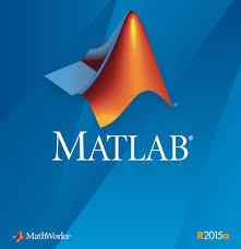 دانلود نرم افزار Matlab 2016