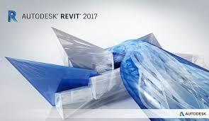 آموزش نصب و کرک Revit Architecture 2017