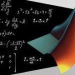 آموزش نصب و کرک Matlab 2016