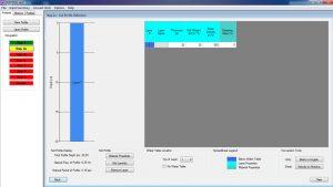 دانلود نرم افزار Deepsoil v6.1