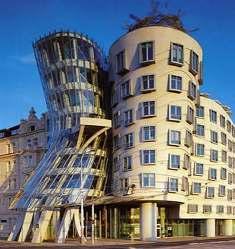 فناوری ساختمان بتنی