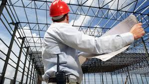 فناوری ساختمان های فلزی