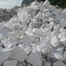 سنگ آهک