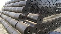 جلسه هفدهم معرفی سازه های فولادی