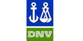 دانلود استانداردهای DNV 2015