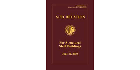 AISC Specifications