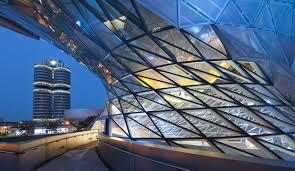 استاتیک و دینامیک ساختمان