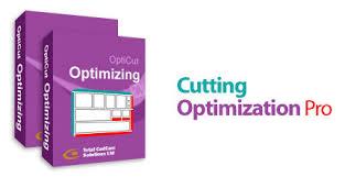 نرم افزار Cutting Optimization Pro