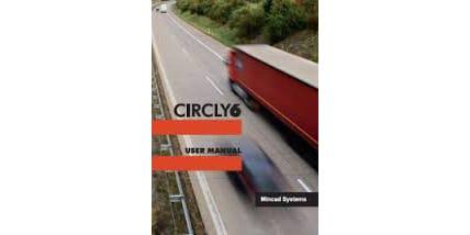 circly