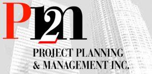 مدیریت پروژه-استاندارد P2M