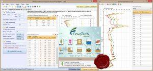 پک کامل نرم افزار NovoTech