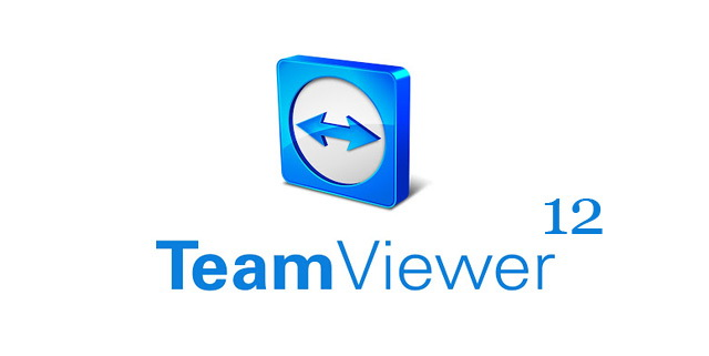 دانلود نرم افزار Team Viewer (تیم ویور)