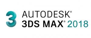 دانلود نرم افزار 3DSMAX 2018