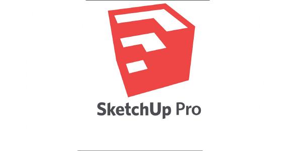 دانلود نرم افزار SketchUp Pro 2017