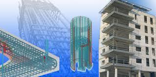 دنلود Tekla Reinforced Concrete Extensions 2017